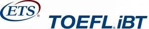 ETS-TOEFL-iBT-logo