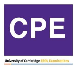 cpe-logo2