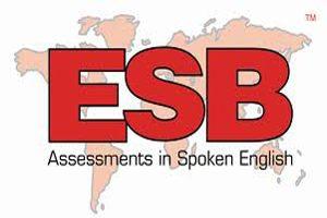esb-lower-logo