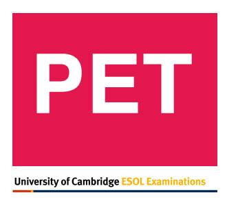 pet-preliminary-english-test-logo2