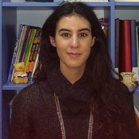 Π. Γιαννοπούλου