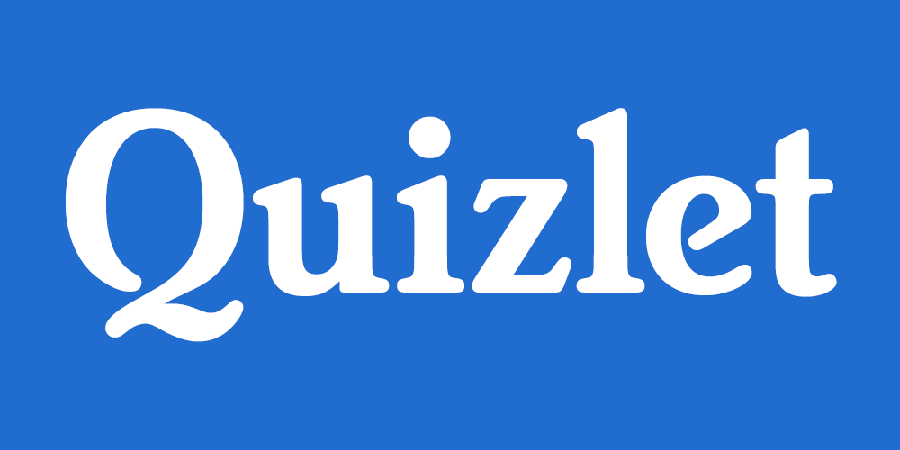 Play Quizlet